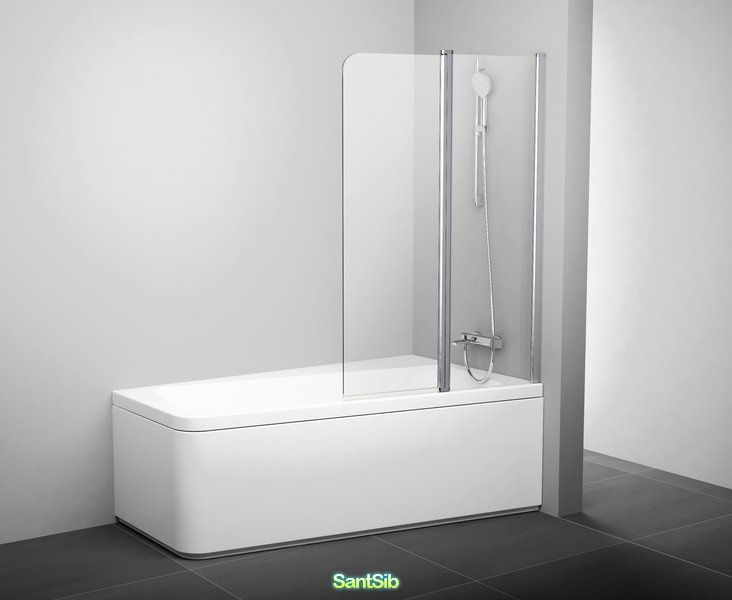 Стеклянная сантехника для ванной купить Мойка кухонная Rossinka RS51R white