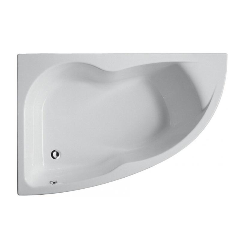 IK218RU-NF комплект ножек д/ванны MICROMEGA DUO купить смеситель ретро для ванной с душем в москве