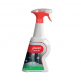 RAVAK Cleaner 500 ml X01101