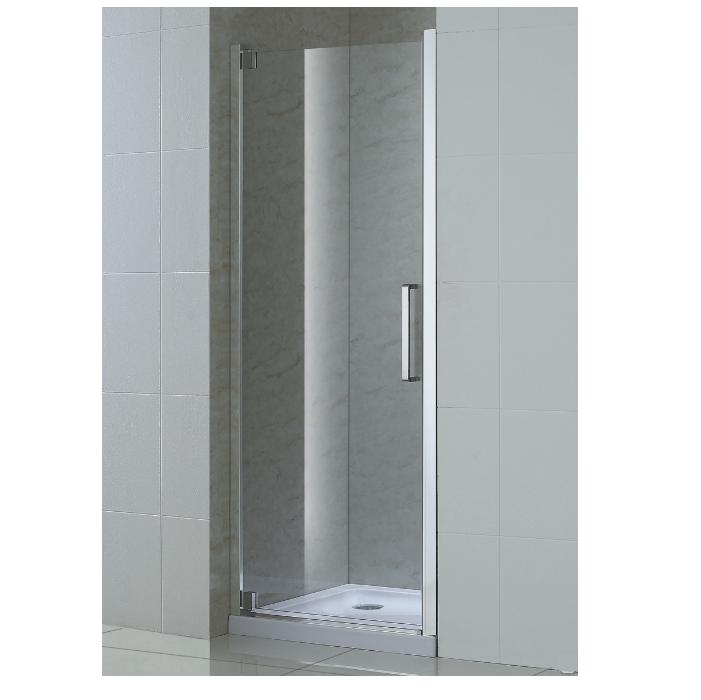 дверь душевая Chiaro 80x195 душевые двери купить душевые