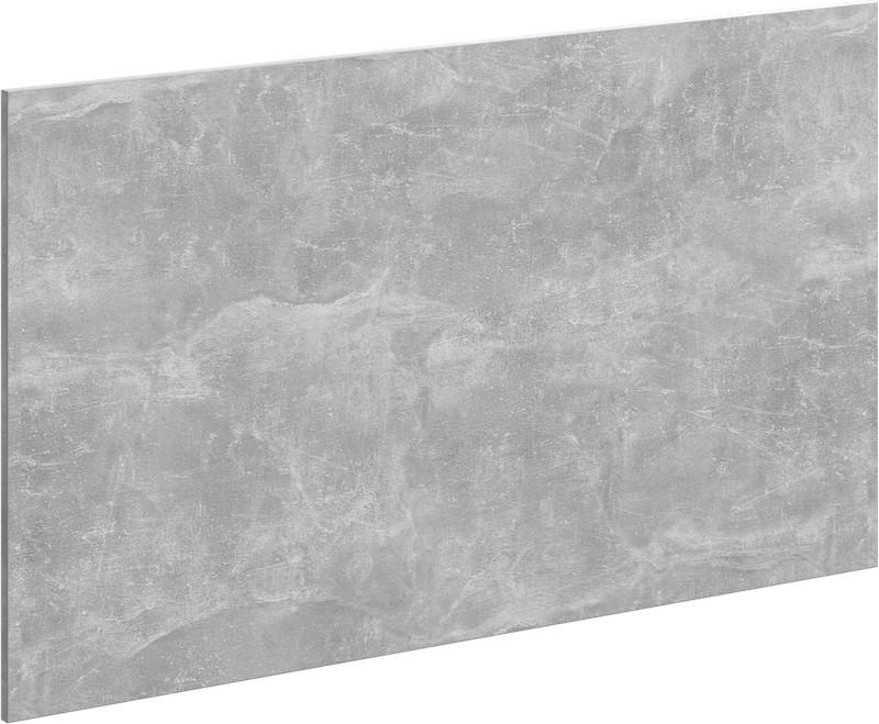 Мебель цвет бетон купить куб керамзитобетона цена в самаре