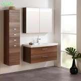 Купить мебель для ванной комнаты в Днепре | RODA | 161x161